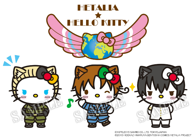 kitty_hetalia.jpg